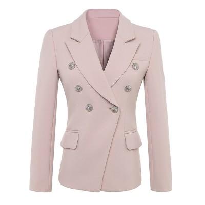 All About Blazer Jacket and Blazer Jacket Button