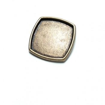 30 mm 48 ligne Underlay button B 114
