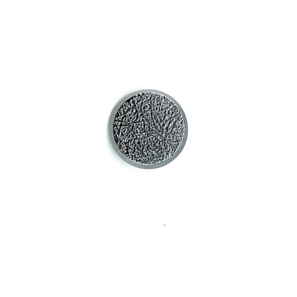 Stand metal button 25 mm 40 ligne B 14