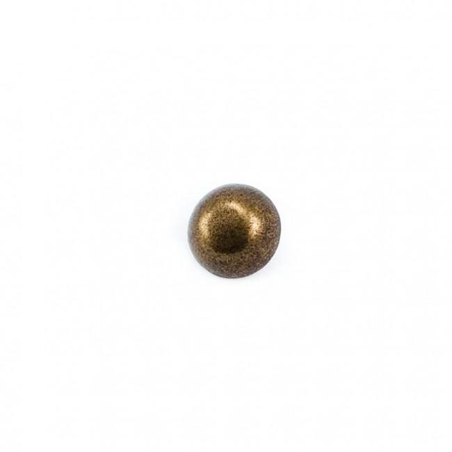 12 mm - 20 boy Metal Ayaklı Düğme E 1267