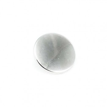 17 mm - 28 size Simple Footed Button E 1345