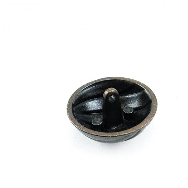 Stylish Pedestal button 35 mm - 56 ligne E 1786