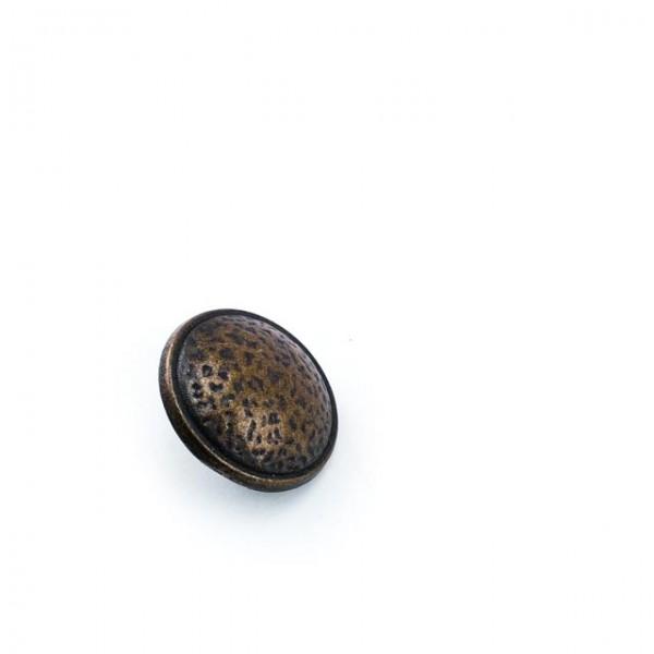 20 mm - 31 length Blazer jacket sleeve button E 260