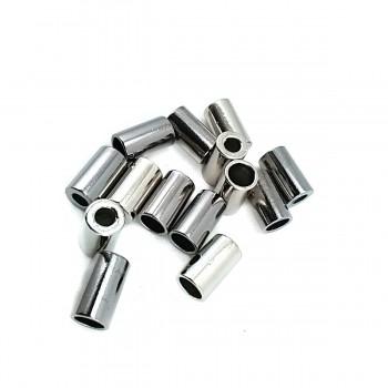 12 mm Metal binder diameter 7 mm E 1999