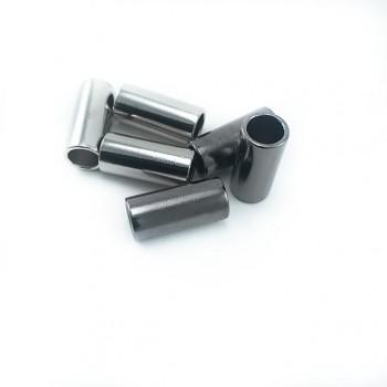23 mm Metal connector diameter 9 mm E 2059