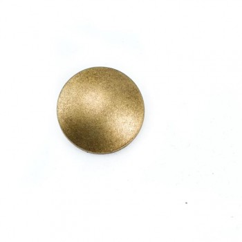 Metal snap button 20 mm - 32 size E 983