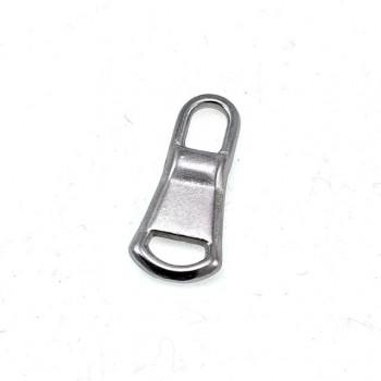 Zipper Pullers general purpose 25 mm x 11 mm E 340