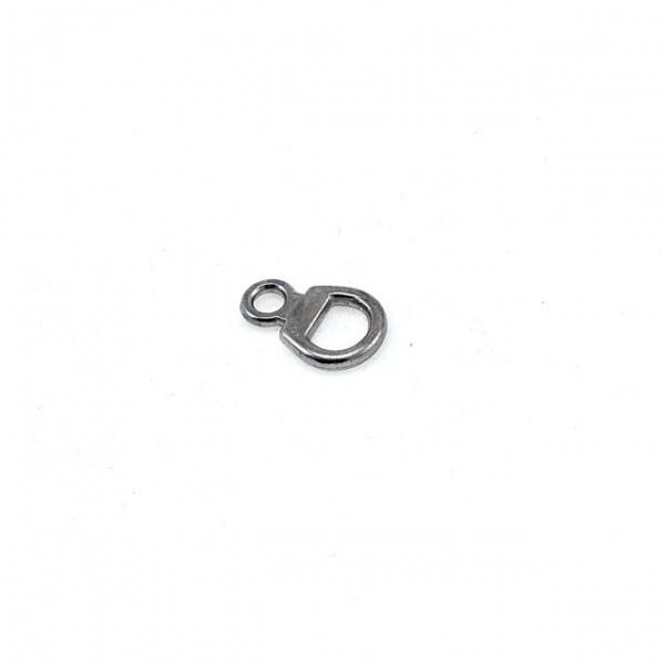 16 mm x 10 mm Chain Link E 361