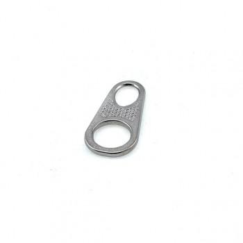 30 mm Zipper Puller 14 mm E 420