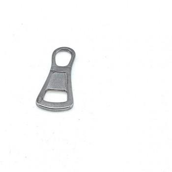 Zipper Pullers 14 mm 33 mm E 438