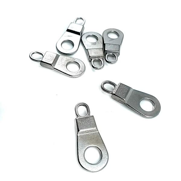 3 cm Sport Zipper Pullers E 449