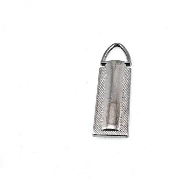 32 mm x 10 mm Sportive design Zipper Puller E 530