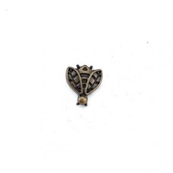 Rivet bee shape 12x10 mm E 1059