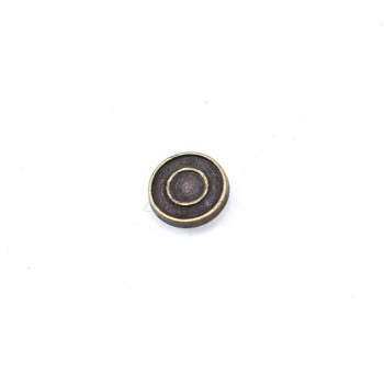12 mm 18 length Rivet plain design E 1263