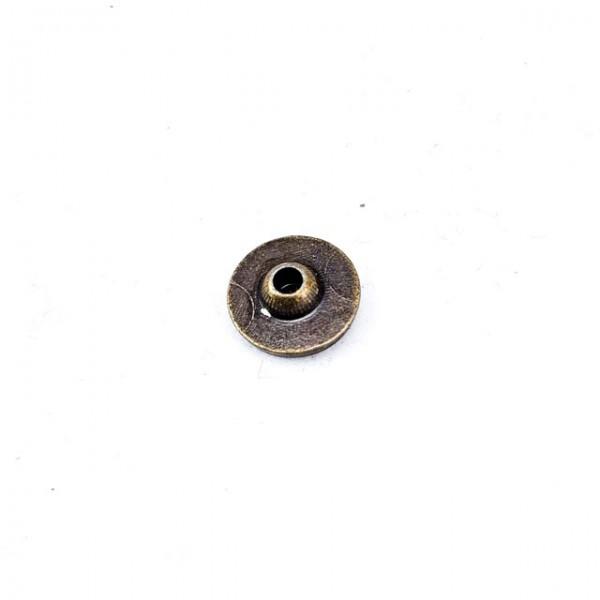 12 mm 18 length Rivet - rivet plain design E 1263