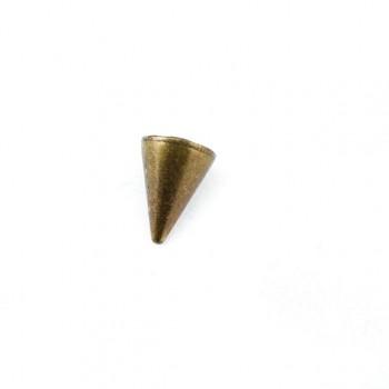 10 x 13mm Rivet - rivet cone design E 1342