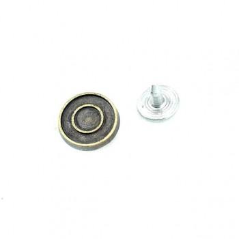 13 mm 20 length Rivet - rivet simple design E 941