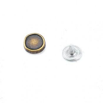 10 mm 16 length Rivet - rivet simple design E 944