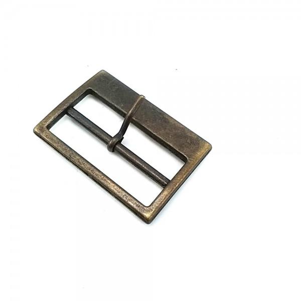 41 mm Belt Buckle E 627