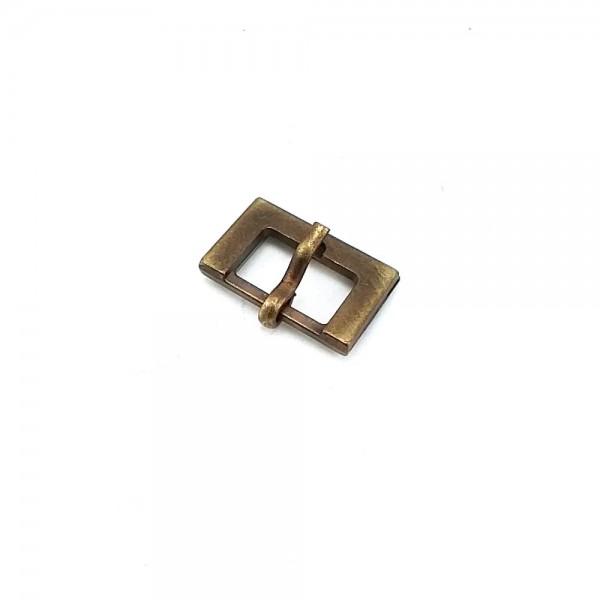 14 mm Slipper or Watch Buckle E 957