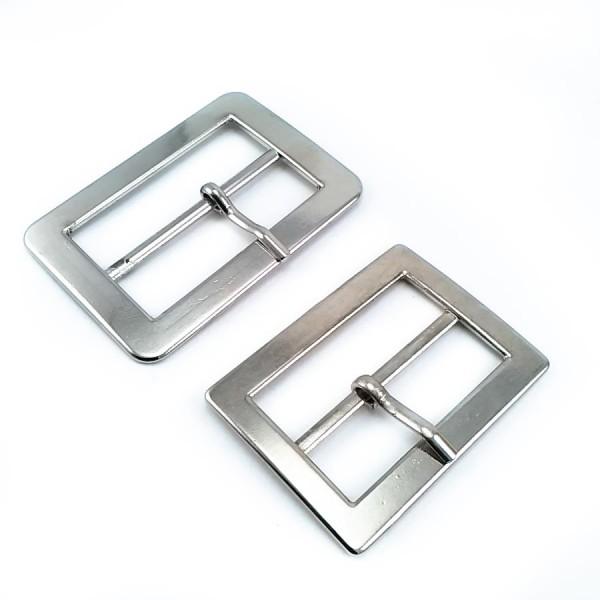 45 mm Metal Cut Buckle E 1144