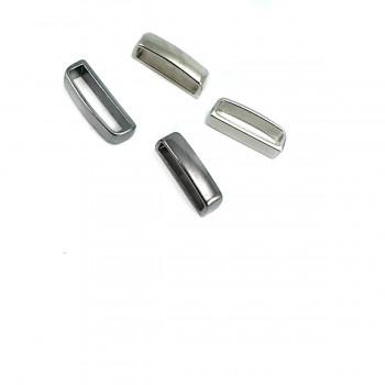 15 mm Metal Bridge E 2110